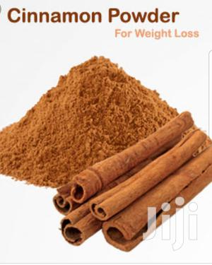Cinnamon Powder - 200g   Vitamins & Supplements for sale in Lagos State, Surulere