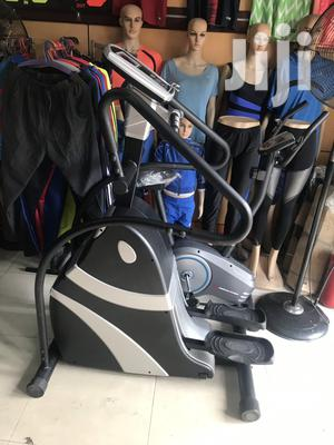 New Commercial Stepper | Sports Equipment for sale in Lagos State, Lekki