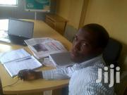 Computer Training Master Class | Computing & IT CVs for sale in Lagos State, Agege