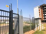 Electric Perimeter Fence | Building & Trades Services for sale in Anambra State, Anambra West