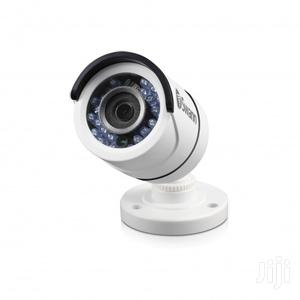 CCTV Security Camera   Building & Trades Services for sale in Edo State, Benin City