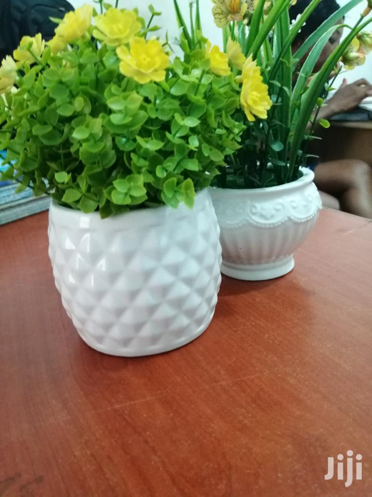 Portable Flowers On Cups For At Affordable Prices,Place Orders Now
