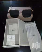 Classic Sunglasses Dior | Clothing Accessories for sale in Imo State, Owerri