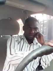 Looking for Driving Job | Driver CVs for sale in Abuja (FCT) State, Nyanya