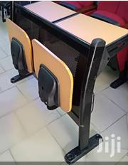 Student/Multi Purpose Conference Hall Chair | Furniture for sale in Adamawa State, Demsa