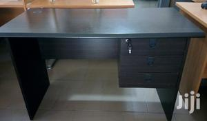Office Table (001) | Furniture for sale in Lagos State, Badagry