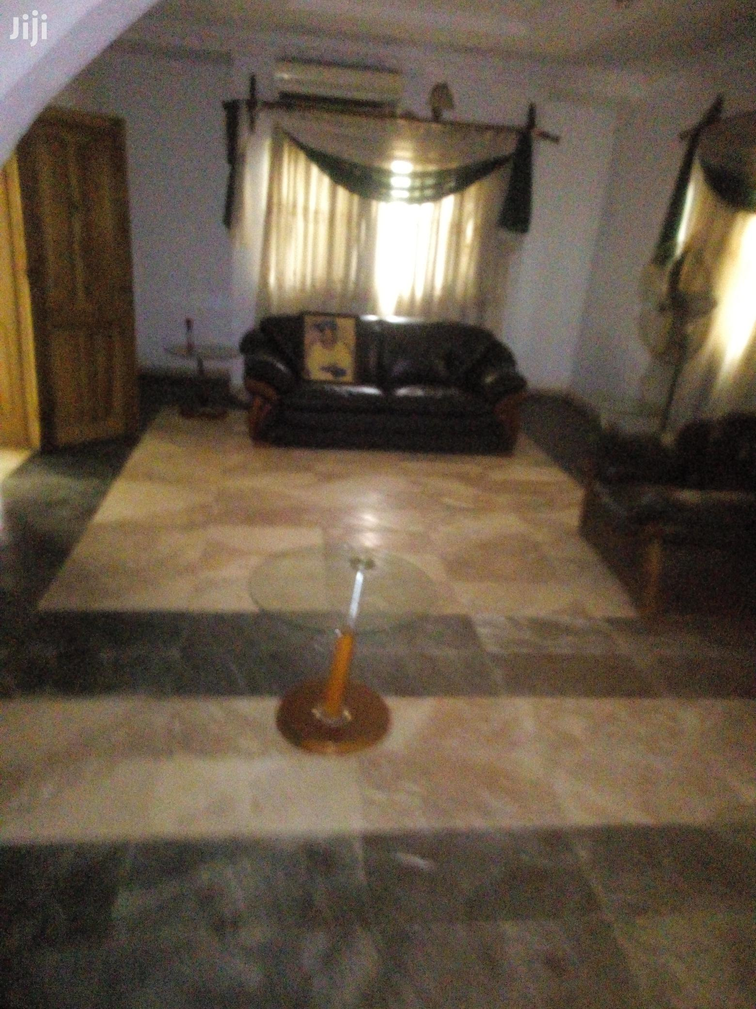 Neat & Spacious 6 Bedroom Duplex House For Sale.   Houses & Apartments For Sale for sale in Alimosho, Lagos State, Nigeria