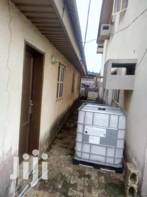 Standard & Neat 6 Bedroom Duplex + 2 Units 3 Bedroom At Baruwa Ipaja For Sale.   Houses & Apartments For Sale for sale in Lagos State, Ipaja