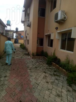 Clean 3 Bedroom Flat At Majiyagbe Estate Ipaja For Rent.   Houses & Apartments For Rent for sale in Lagos State, Ipaja