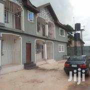 3bedroom Flat at Adolor by the Jehoval Witness Off Ugbowo | Houses & Apartments For Rent for sale in Edo State, Benin City
