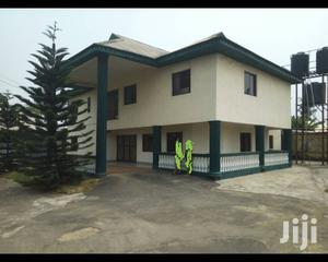 For Sale: 6 Bedrooms Duplex Off Abak in Uyo Metropolitan | Houses & Apartments For Sale for sale in Akwa Ibom State, Uyo