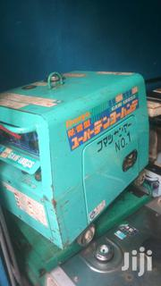 Welding Machine Soud Proof | Electrical Equipment for sale in Bayelsa State, Brass