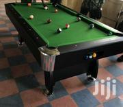 Brand New Snooker Board | Sports Equipment for sale in Abuja (FCT) State, Garki 1