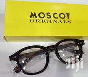 Moscot Originals Glasses and Sunglasses | Clothing Accessories for sale in Lagos State, Lagos Island