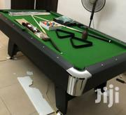 New Snooker Board | Sports Equipment for sale in Abuja (FCT) State, Jabi