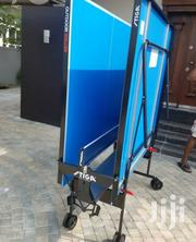 Quality Outdoor Tennis Table | Sports Equipment for sale in Abuja (FCT) State, Wuse 2