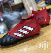 Soccer Boot | Shoes for sale in Abuja (FCT) State, Wuse 2