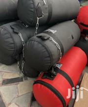 Leather Punching Bag | Sports Equipment for sale in Abuja (FCT) State, Wuye