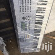 Yamaha Motif Es8 | Musical Instruments & Gear for sale in Lagos State, Mushin