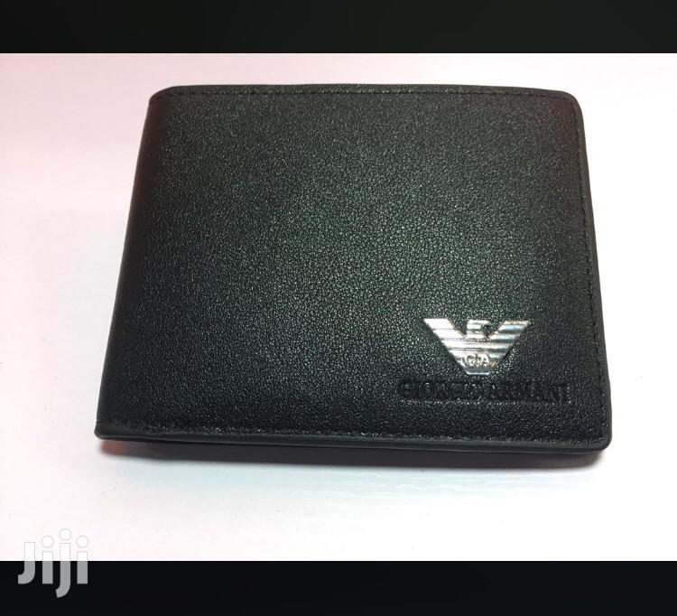 Archive: High Quality Designer Wallets