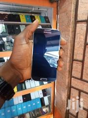 Samsung Galaxy I9505 S4 16 GB Black | Mobile Phones for sale in Lagos State, Ikeja