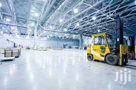 Industrial LED Flood Light 200W Super Bright Stadium Light | Home Accessories for sale in Lekki, Lagos State, Nigeria