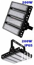 Industrial LED Flood Light 200W Super Bright Stadium Light | Home Accessories for sale in Lekki Phase 2, Lagos State, Nigeria