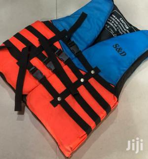 Quality Life Jacket | Safetywear & Equipment for sale in Abuja (FCT) State, Maitama
