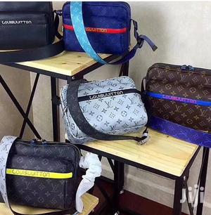 Louis Vuitton Cross Shoulder Bag Shop Now in More Colors | Bags for sale in Lagos State, Lagos Island (Eko)