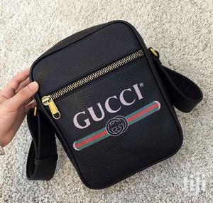 Gucci Shoulder Cross Bag | Bags for sale in Lagos State, Lagos Island (Eko)