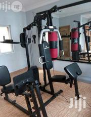Station Gym | Sports Equipment for sale in Benue State, Makurdi