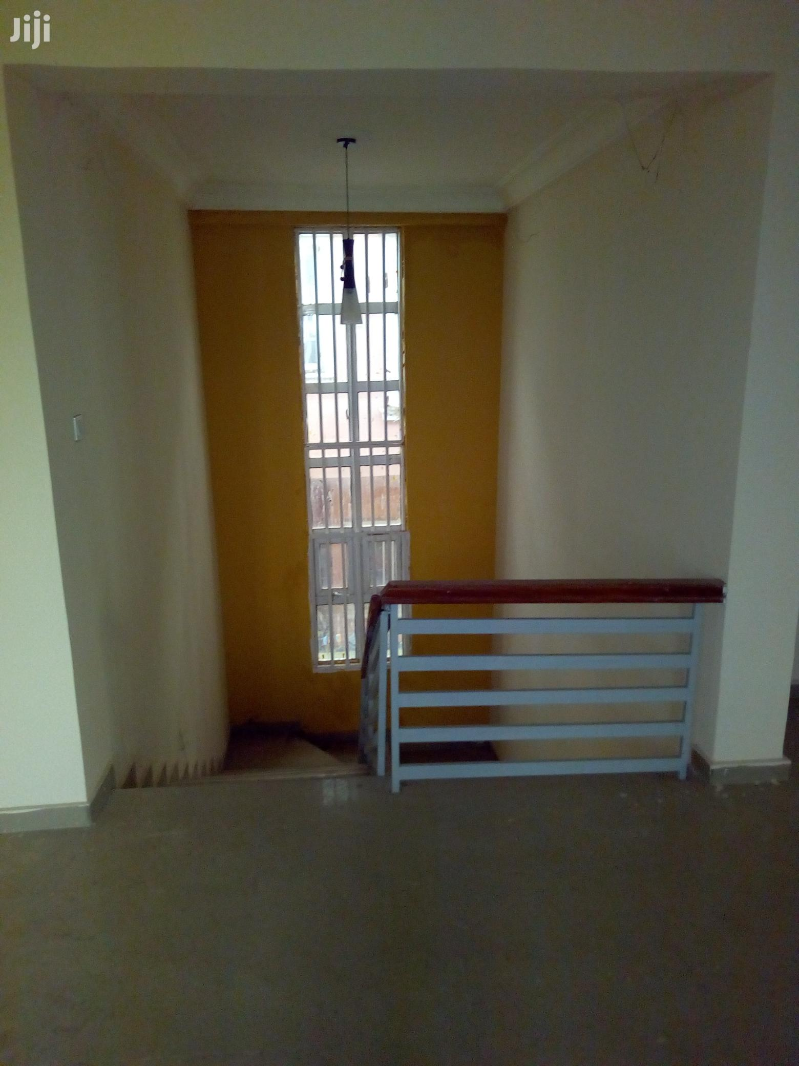 5 Bedroom Detached Duplex | Houses & Apartments For Sale for sale in Kosofe, Lagos State, Nigeria