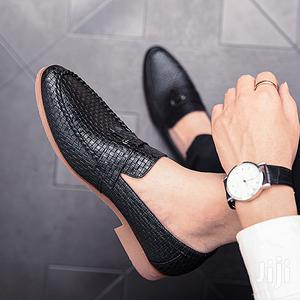 Men Loafers Shoes   Shoes for sale in Lagos State, Alimosho