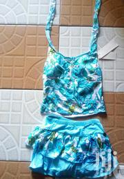 Quality Swim Wear | Sports Equipment for sale in Cross River State, Ikom