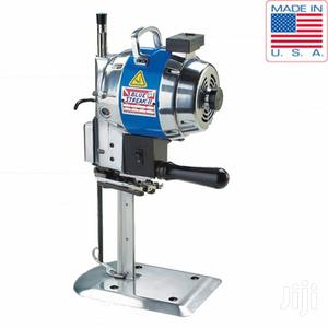 Industrial Straight Cutting Machine | Hand Tools for sale in Lagos State, Lagos Island (Eko)