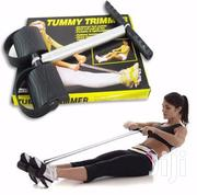 Tummy Trimmer   Sports Equipment for sale in Rivers State, Port-Harcourt