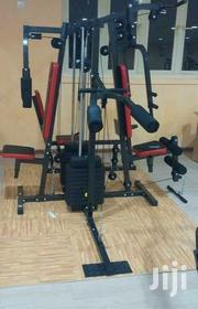 2 Station Gym | Sports Equipment for sale in Lagos State, Apapa