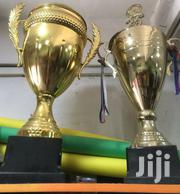 Quality Trophy | Arts & Crafts for sale in Lagos State, Ikoyi