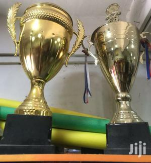Quality Trophy   Arts & Crafts for sale in Lagos State, Ikoyi