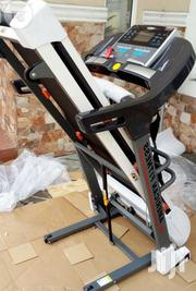 American Fitness Treadmill | Sports Equipment for sale in Lagos State, Lekki Phase 1