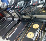 Quality Treadmill | Sports Equipment for sale in Lagos State, Maryland