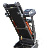 High Quality Treadmill | Sports Equipment for sale in Abuja (FCT) State, Garki 1