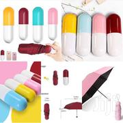 Capsule Umbrella | Clothing Accessories for sale in Lagos State, Isolo