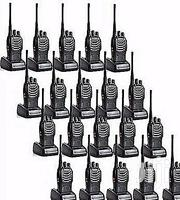 Boafeng 20 Pics Of Baofeng Walkie Talkie 777s Radio   Audio & Music Equipment for sale in Anambra State, Onitsha