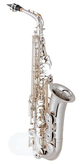 Tenor Saxophone | Musical Instruments & Gear for sale in Lagos State, Ikeja
