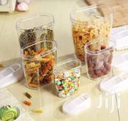 10in1 Cereal Container | Kitchen & Dining for sale in Lagos State, Lagos Island