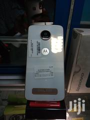 Used Motorola White 32 Gb | Mobile Phones for sale in Lagos State, Ikeja