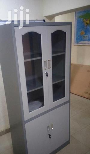 Shelf (Metal) | Furniture for sale in Lagos State, Ikoyi