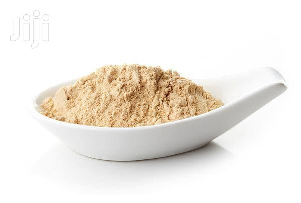 Lion's Mane 4:1 Extract Powder (450G) | Vitamins & Supplements for sale in Uyo, Akwa Ibom State, Nigeria