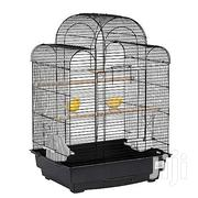Generic Large Metal Iron Canary Bird Breeding Cages   Pet's Accessories for sale in Abuja (FCT) State, Central Business Dis